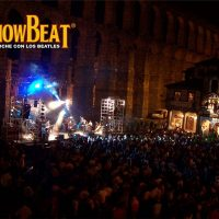showbeat-tributo-a-los-beatles_14