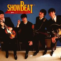 showbeat-tributo-a-los-beatles_15