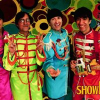 showbeat-tributo-a-los-beatles_16