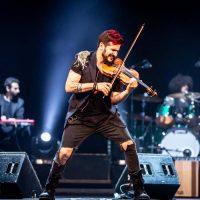 strad-el-pequeno-violinista-rebelde-08