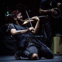 strad-el-pequeno-violinista-rebelde-10