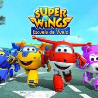 super-wings-escuela-de-vuelo_01