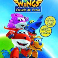 super-wings-escuela-de-vuelo_03