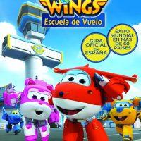 super-wings-escuela-de-vuelo_04