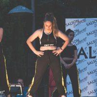 tik-tok-salson-dance-show-01