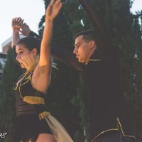tik-tok-salson-dance-show-02