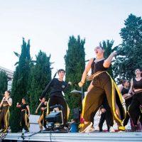 tik-tok-salson-dance-show-04