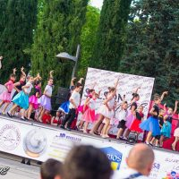 tik-tok-salson-dance-show-06