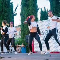 tik-tok-salson-dance-show-07