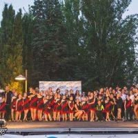 tik-tok-salson-dance-show-08