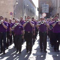 viii-certamen-de-cornetas-y-tambores-04