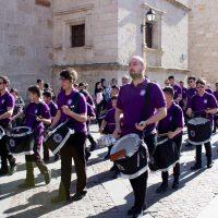 viii-certamen-de-cornetas-y-tambores-05