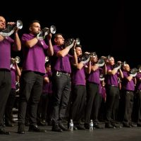 viii-certamen-de-cornetas-y-tambores-09