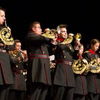 viii-certamen-de-cornetas-y-tambores-10