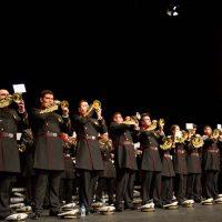 viii-certamen-de-cornetas-y-tambores-11