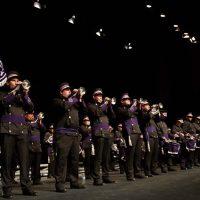 viii-certamen-de-cornetas-y-tambores-13