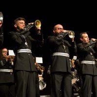 viii-certamen-de-cornetas-y-tambores-14
