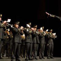 viii-certamen-de-cornetas-y-tambores-15
